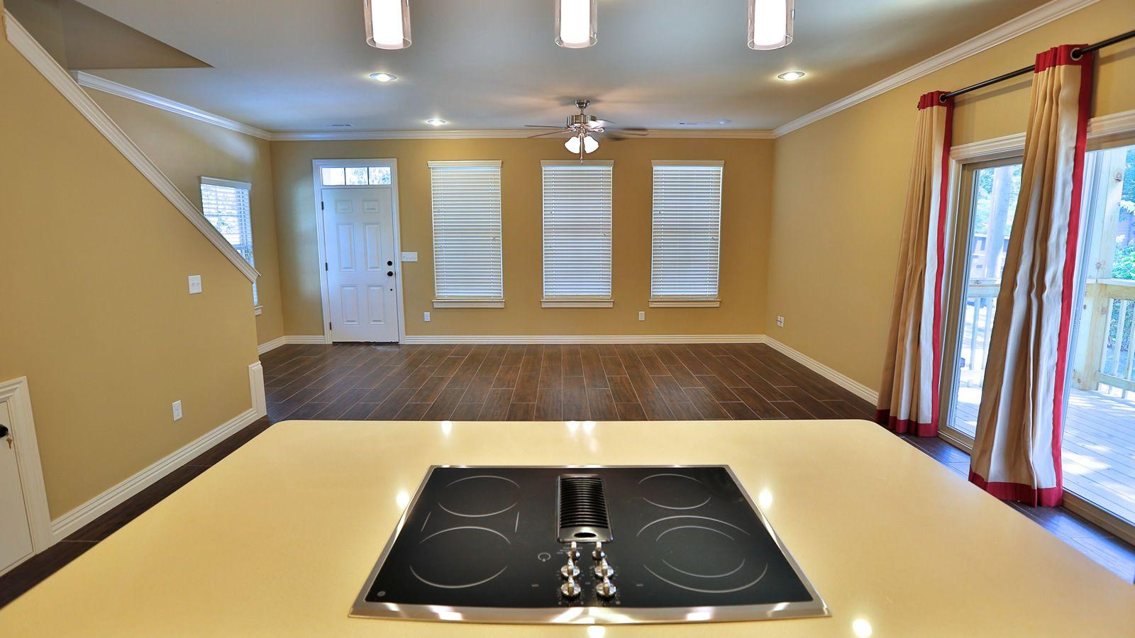 Kitchen_to_living_area.jpg