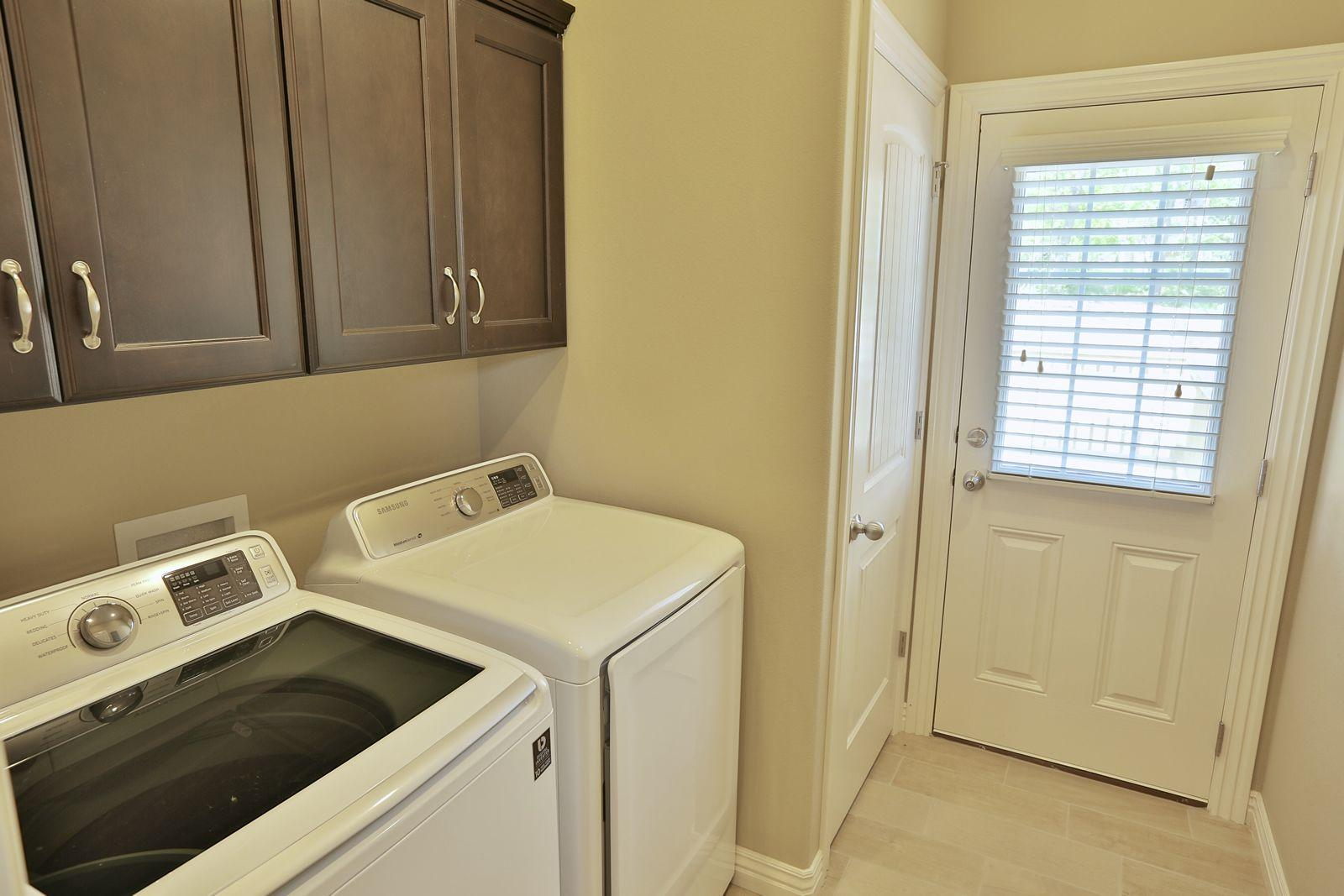 laundry_area.jpg